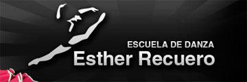 Academia Danza Esther Recuero tu academia en Madrid