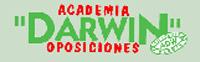 Academia Darwin tu academia en Salamanca