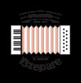 Academia de acordeón Etxepare tu academia en Pamplona
