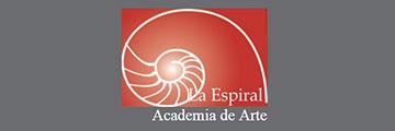 Academia de Arte La Espiral tu academia en Jerez de los Caballeros