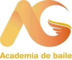Academia de Baile Ángel Guirao tu academia en Córdoba
