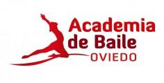 Academia de Baile Oviedo tu academia en Oviedo