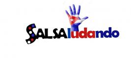 Academia de baile Salsaludando tu academia en Chiclana de la Frontera