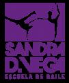 Academia de baile Sandra D. Vega tu academia en Leganés