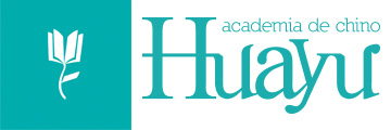 Academia de Chino Huayu tu academia en Málaga
