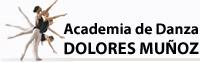 Academia de Danza Dolores Muñoz tu academia en Cuenca