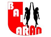 Academia de Danza y Música Bailaran tu academia en Zaragoza