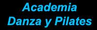 Academia de Danza y Pilates tu academia en Sanlúcar de Barrameda