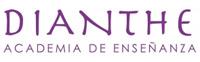 Academia de enseñanza Dianthe tu academia en Guadalajara