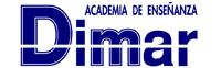 Academia de Enseñanza Dimar tu academia en Cieza