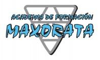 Academia de Formación Maxorata tu academia en San Cristóbal de La Laguna