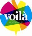 Academia de francés voilà tu academia en Málaga