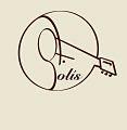 Academia de Guitarra F. Solís tu academia en Sevilla
