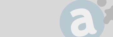 Academia de Idiomas Speak-Easy tu academia en Manzanares