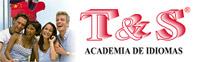 Academia de Idiomas T&S tu academia en Bilbao