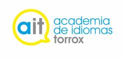 Academia de Idiomas Torrox tu academia en Torrox