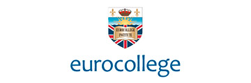 Academia de Inglés Eurocollege - Jerez tu academia en Jerez de la Frontera