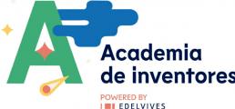 Academia de Inventores tu academia en Zaragoza