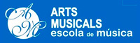 Academia de les Arts Musicals tu academia en Lleida