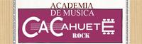 Academia de Música Cacahuete Rock tu academia en Albacete