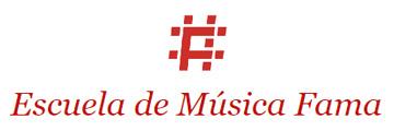 Academia de música Fama tu academia en Madrid