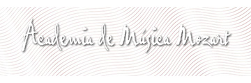 Academia de Música Mozart tu academia en Córdoba