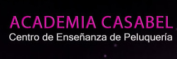 Academia de Peluqueríay Estética Casabel tu academia en Calahorra