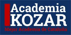 Academia de Policía en Barcelona tu academia en Barcelona