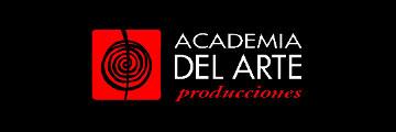 Academia del Arte. Clases de Canto tu academia en Madrid