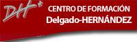 Academia Delgado-HERNÁNDEZ tu academia en Valencia