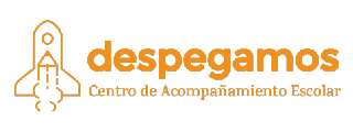 Academia Despegamos tu academia en Santander
