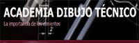 Academia Dibujo Técnico tu academia en Salamanca