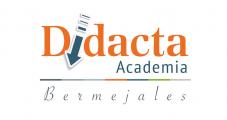 Academia Didacta Bermejales tu academia en Sevilla