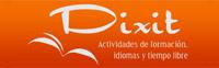 Academia Dixit tu academia en Zaragoza