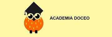 Academia Doceo tu academia en Pontevedra