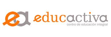 Academia Educactiva tu academia en Pamplona