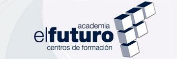 Academia El Futuro tu academia en Granada