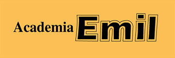 Academia Emil tu academia en Logroño