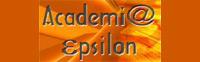 Academia Epsilon tu academia en Fuengirola