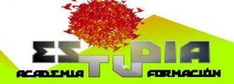 Academia EStuDIA tu academia en Cáceres