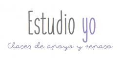 Academia Estudio yo tu academia en Huesca