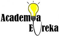 Academia Eureka tu academia en Teruel