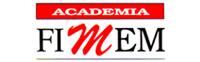 Academia Fimem tu academia en Murcia