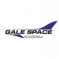 Academia Galespace tu academia en Ourense