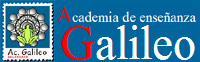 Academia Galileo tu academia en Fuengirola