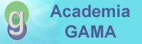 Academia GAMA tu academia en Zaragoza