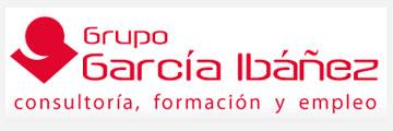 Academia García Ibáñez tu academia en Gandia