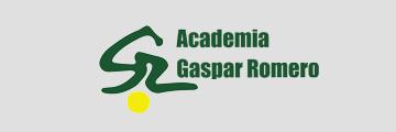 Academia Gaspar Romero tu academia en Albacete