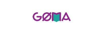 Academia Goma tu academia en Talavera de la Reina