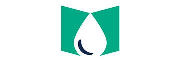 Academia Gota de Agua tu academia en Coruña